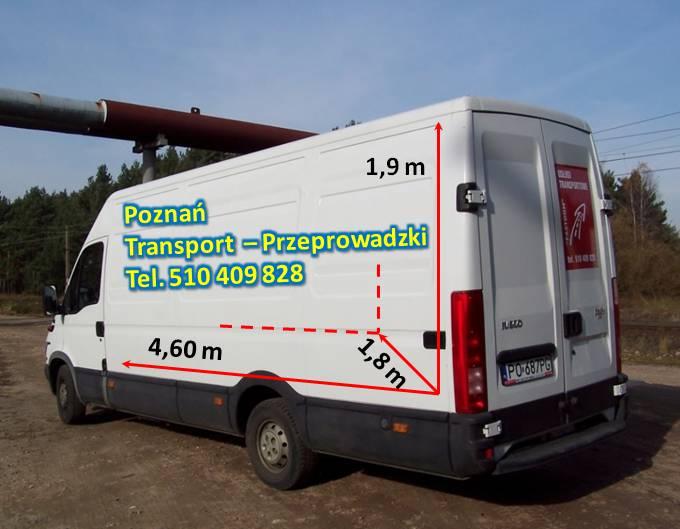 poznań-transport-polska